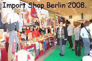 2Import Shop Berlin 2008 -b