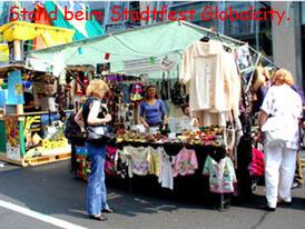 3Stand beim Stadtfest Globalcity-b
